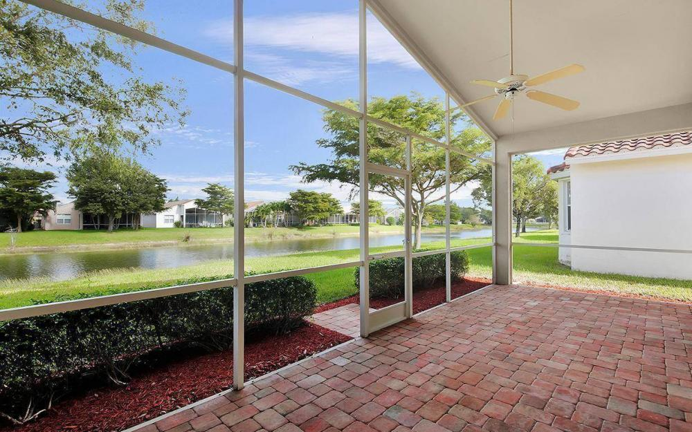 9139 Springview Loop, Estero - House For Sale 1251379830