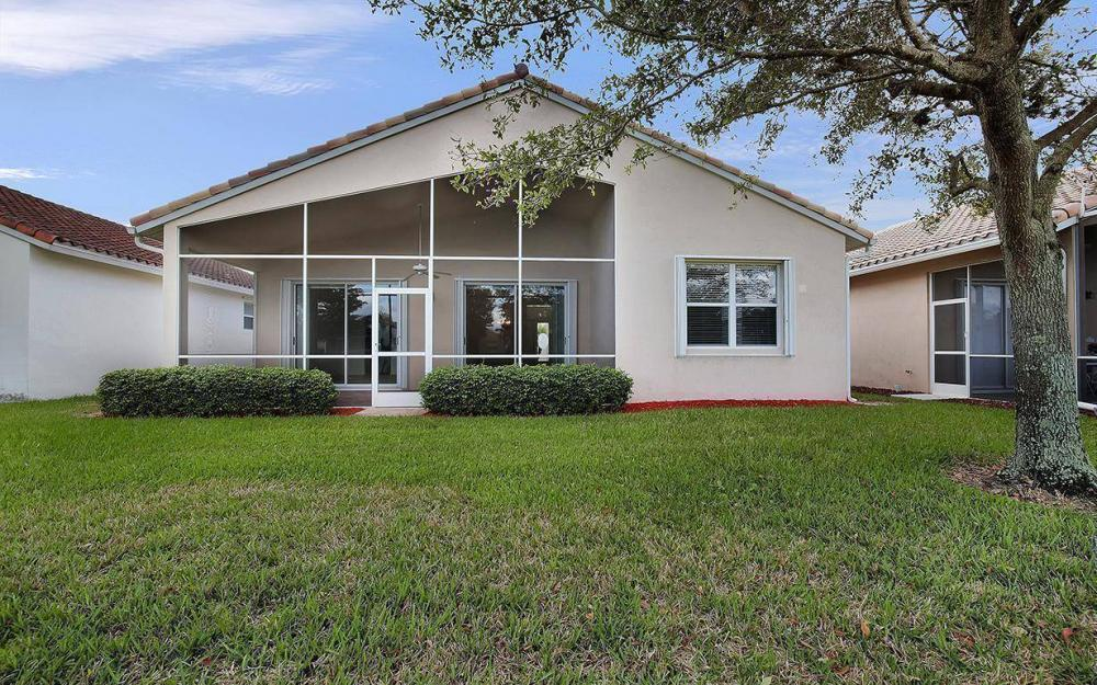 9139 Springview Loop, Estero - House For Sale 1165071208