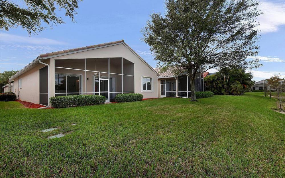 9139 Springview Loop, Estero - House For Sale 1619146916