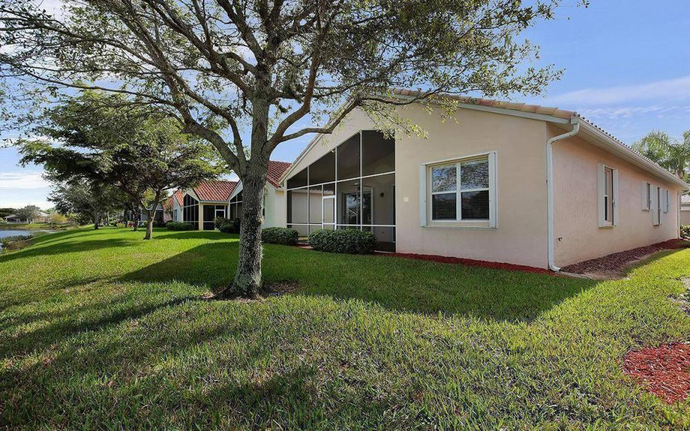 9139 Springview Loop, Estero - House For Sale 295699280