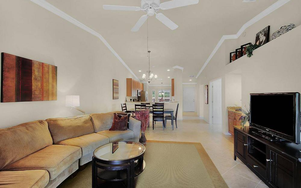 10299 Heritage Bay Blvd #1021, Naples - Condo For Sale 365141218