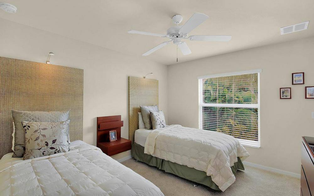 10299 Heritage Bay Blvd #1021, Naples - Condo For Sale 504200534