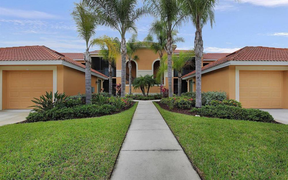 10299 Heritage Bay Blvd #1021, Naples - Condo For Sale 15990788