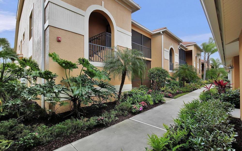 10299 Heritage Bay Blvd #1021, Naples - Condo For Sale 180705297
