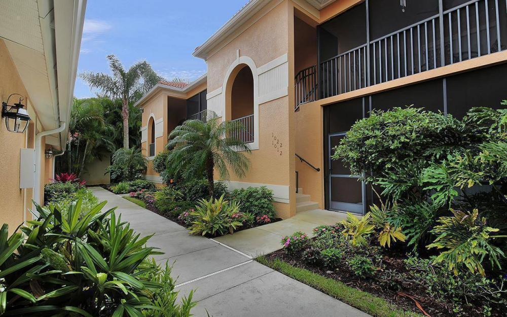 10299 Heritage Bay Blvd #1021, Naples - Condo For Sale 2031370883
