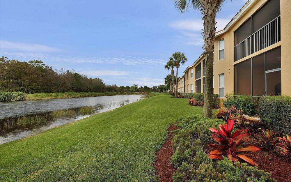 10299 Heritage Bay Blvd #1021, Naples - Condo For Sale 718678403