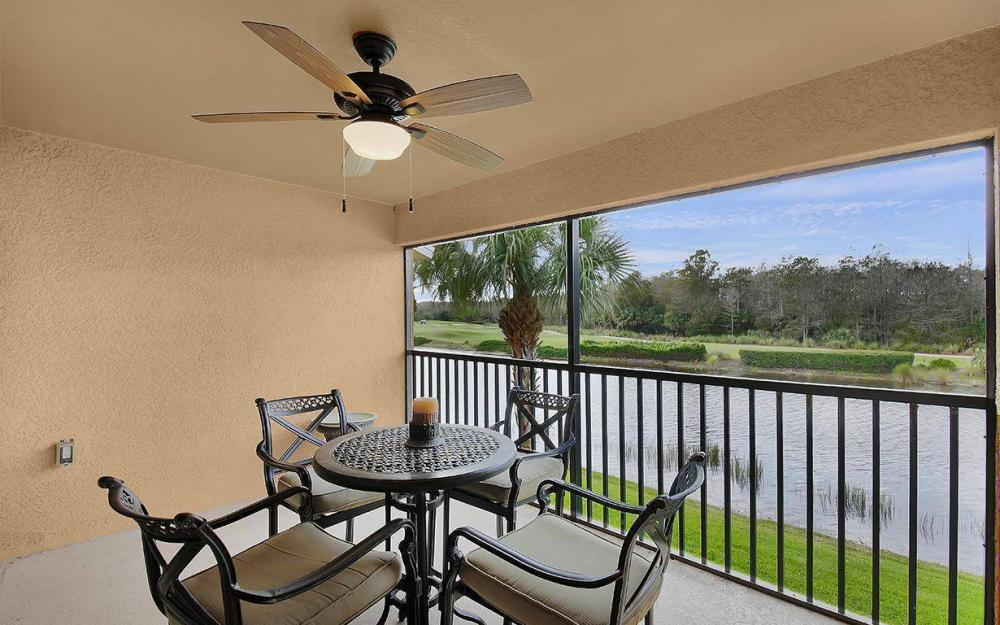 10299 Heritage Bay Blvd #1021, Naples - Condo For Sale 791322984