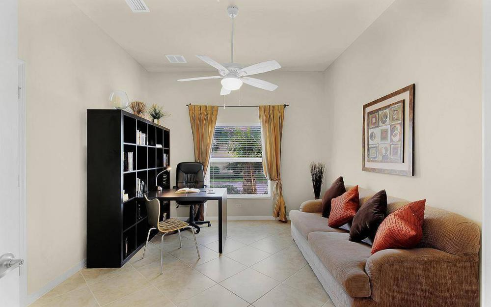 10299 Heritage Bay Blvd #1021, Naples - Condo For Sale 561563025