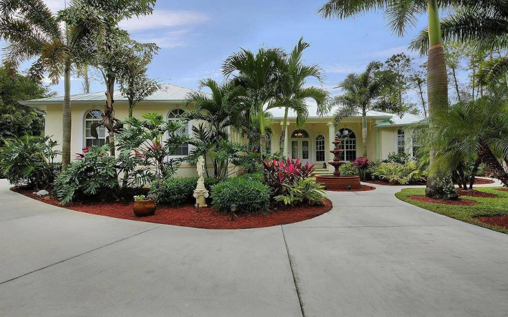 3560 1st Ave NW, Naples - House For Sale 1144024066