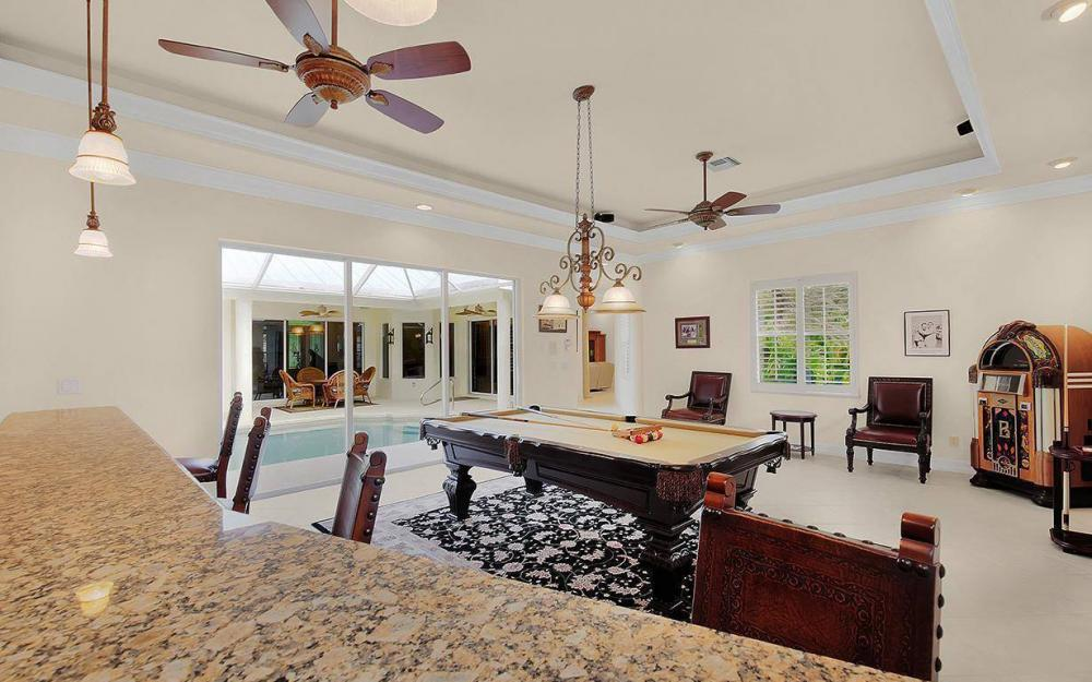 3560 1st Ave NW, Naples - House For Sale 1726792990