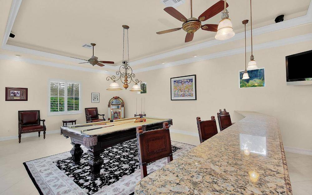 3560 1st Ave NW, Naples - House For Sale 764874939
