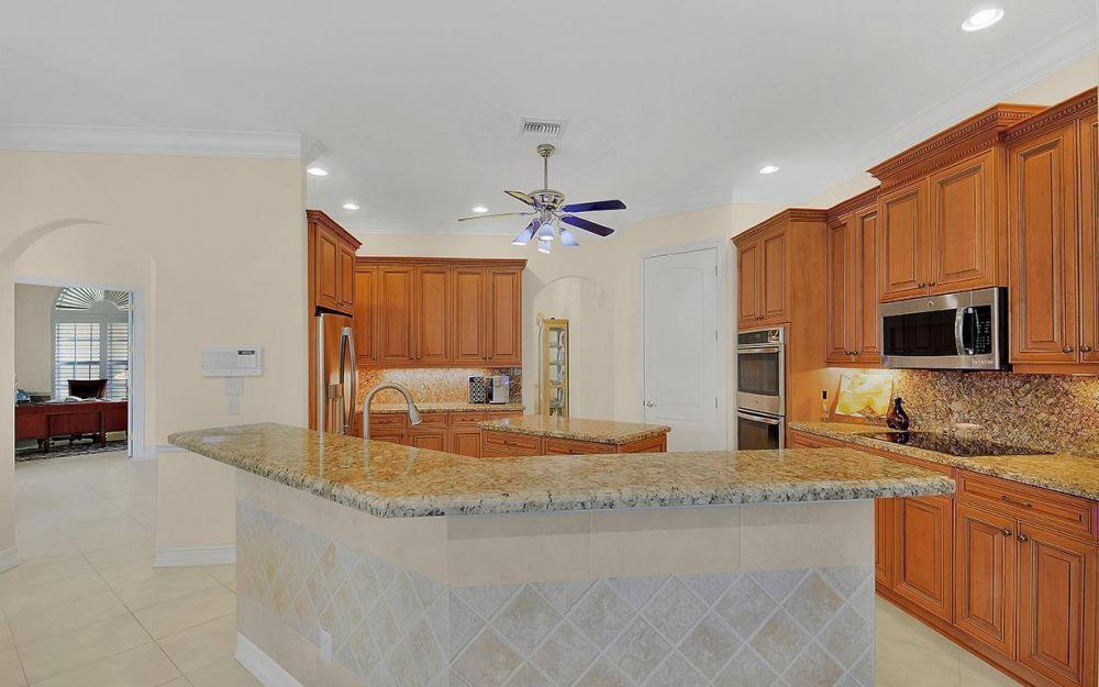 3560 1st Ave NW, Naples - House For Sale 1617530088