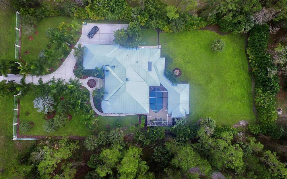 3560 1st Ave NW, Naples - House For Sale 909315498