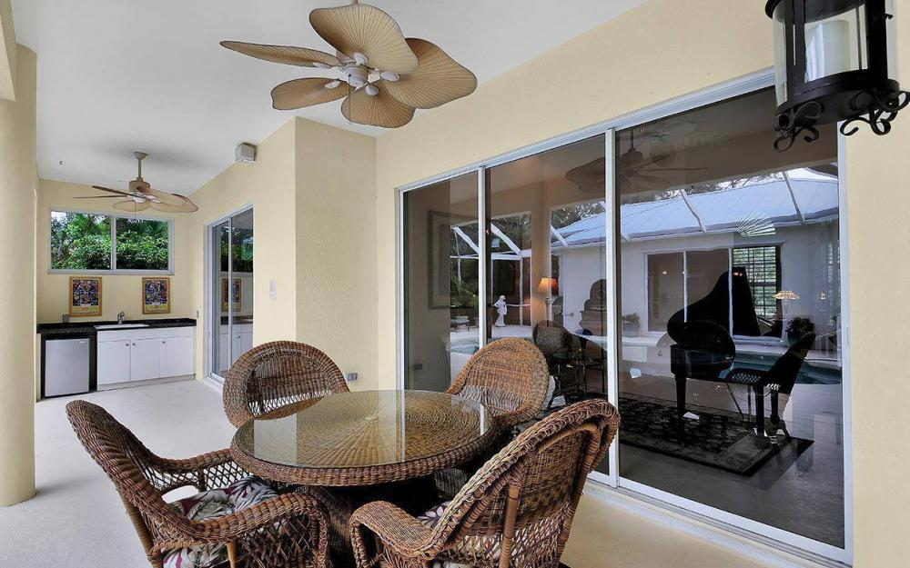 3560 1st Ave NW, Naples - House For Sale 287110514