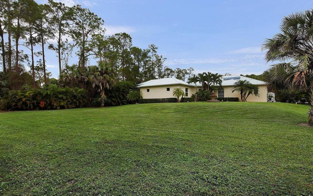 3560 1st Ave NW, Naples - House For Sale 1728787216