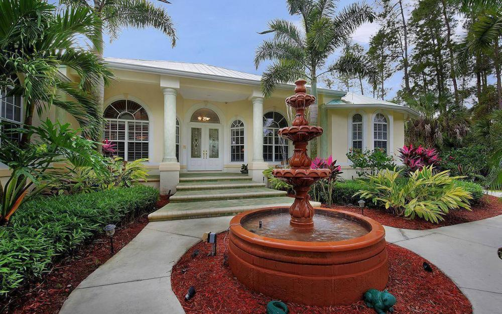 3560 1st Ave NW, Naples - House For Sale 1613724746