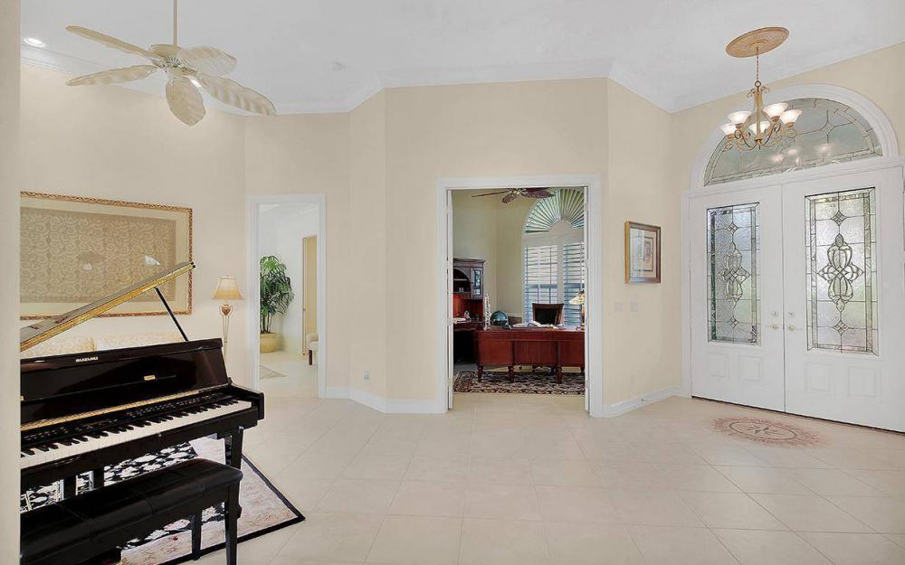 3560 1st Ave NW, Naples - House For Sale 1034073673