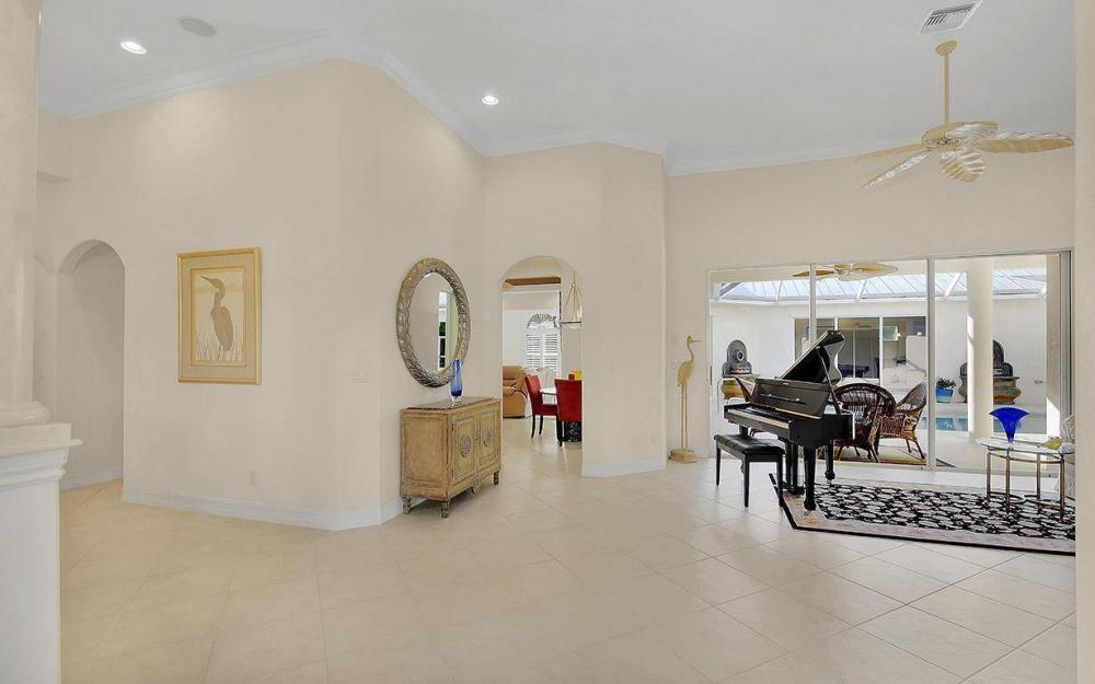3560 1st Ave NW, Naples - House For Sale 1624683459