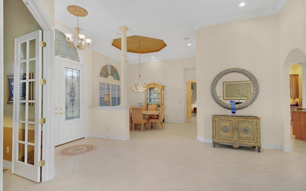 3560 1st Ave NW, Naples - House For Sale 148636554
