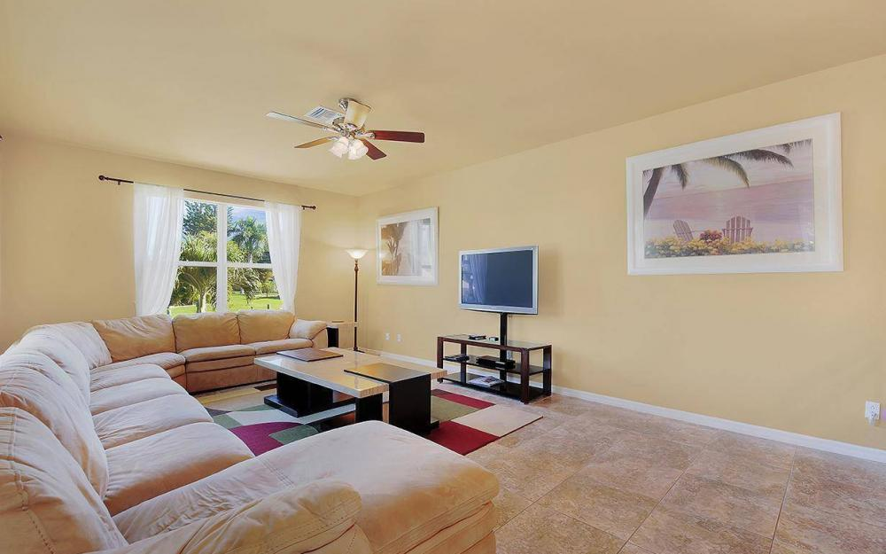 5221 Seagull Ct, Cape Coral - House For Sale 2076677915