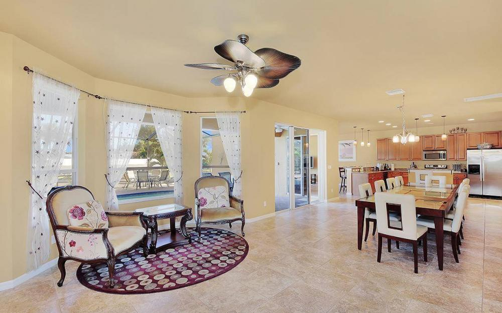 5221 Seagull Ct, Cape Coral - House For Sale 865987808
