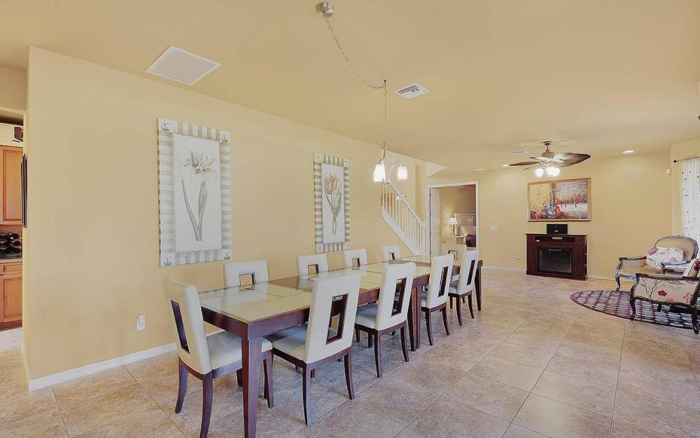 5221 Seagull Ct, Cape Coral - House For Sale 1021779995