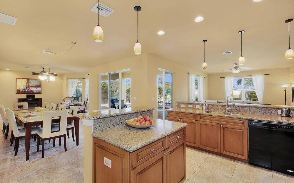 5221 Seagull Ct, Cape Coral - House For Sale 955301317