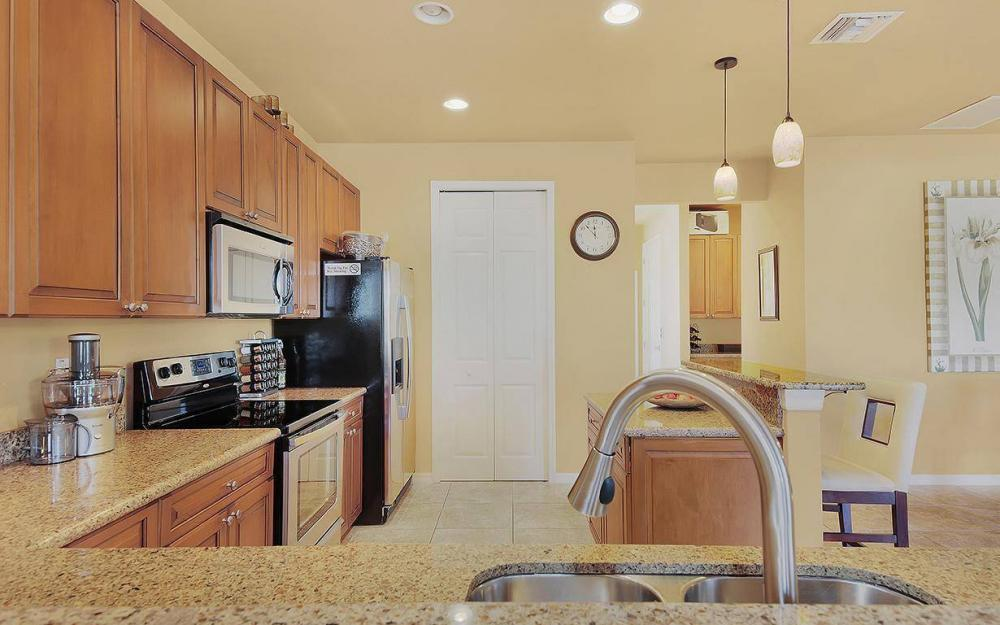 5221 Seagull Ct, Cape Coral - House For Sale 219030788