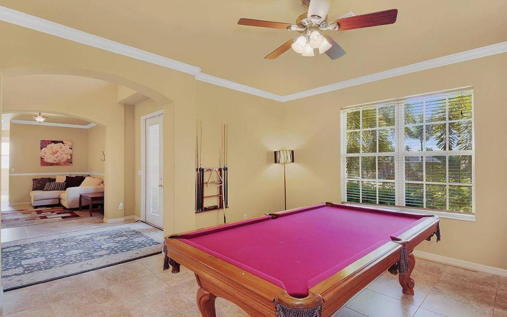 5221 Seagull Ct, Cape Coral - House For Sale 1760850285