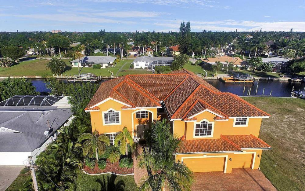 5221 Seagull Ct, Cape Coral - House For Sale 433840973
