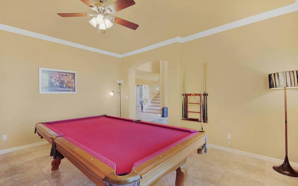 5221 Seagull Ct, Cape Coral - House For Sale 334264297