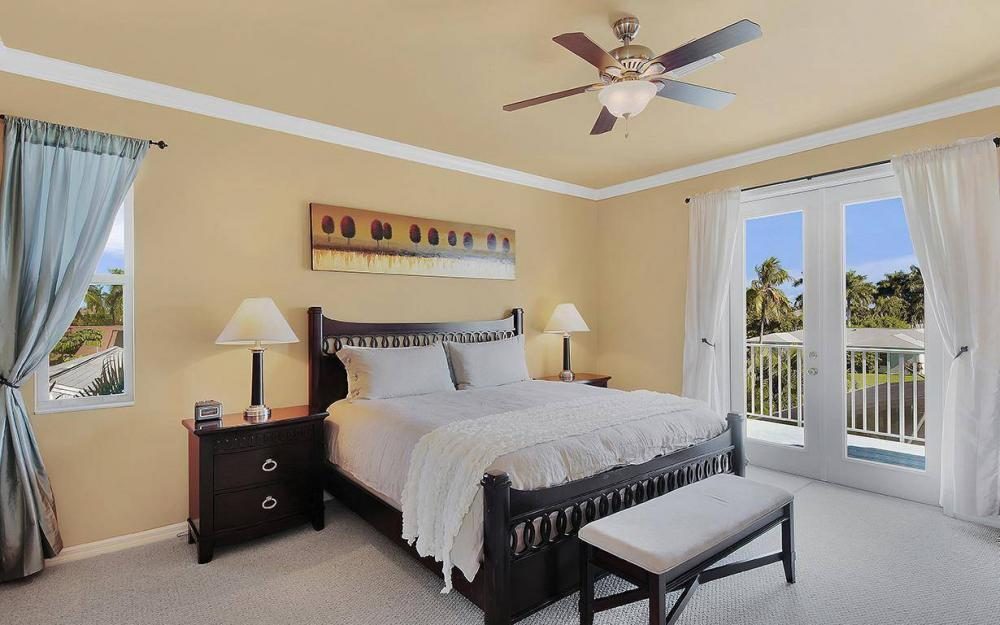 5221 Seagull Ct, Cape Coral - House For Sale 675106525