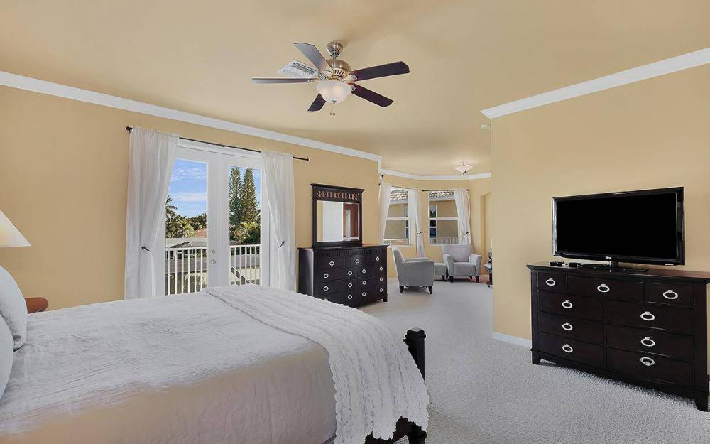 5221 Seagull Ct, Cape Coral - House For Sale 937569288