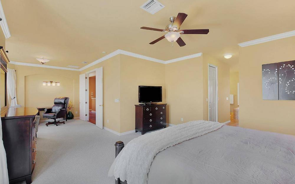 5221 Seagull Ct, Cape Coral - House For Sale 1614410040