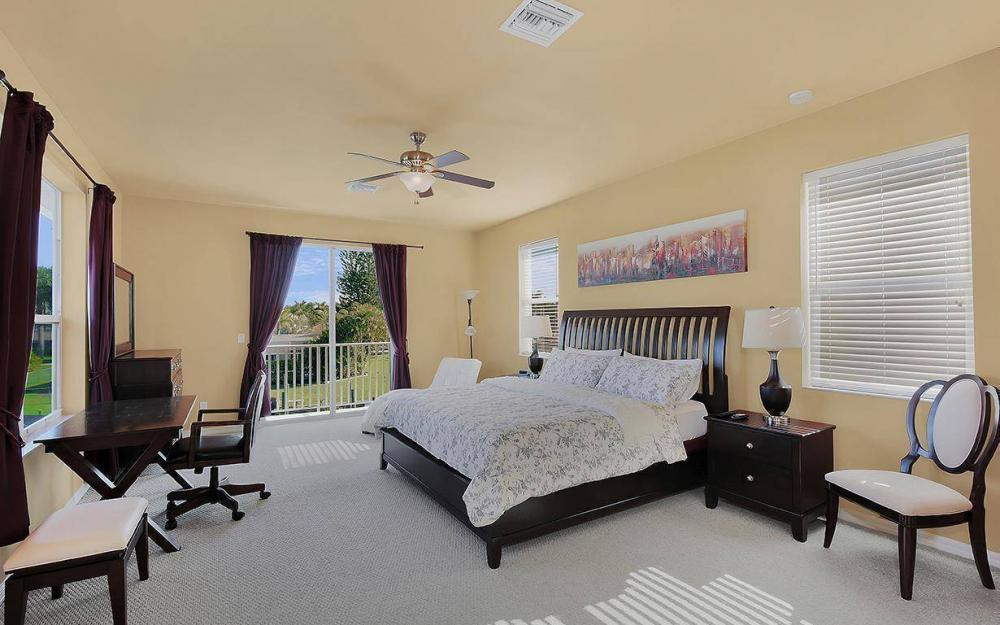 5221 Seagull Ct, Cape Coral - House For Sale 1140355167