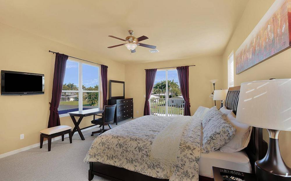 5221 Seagull Ct, Cape Coral - House For Sale 1558760250