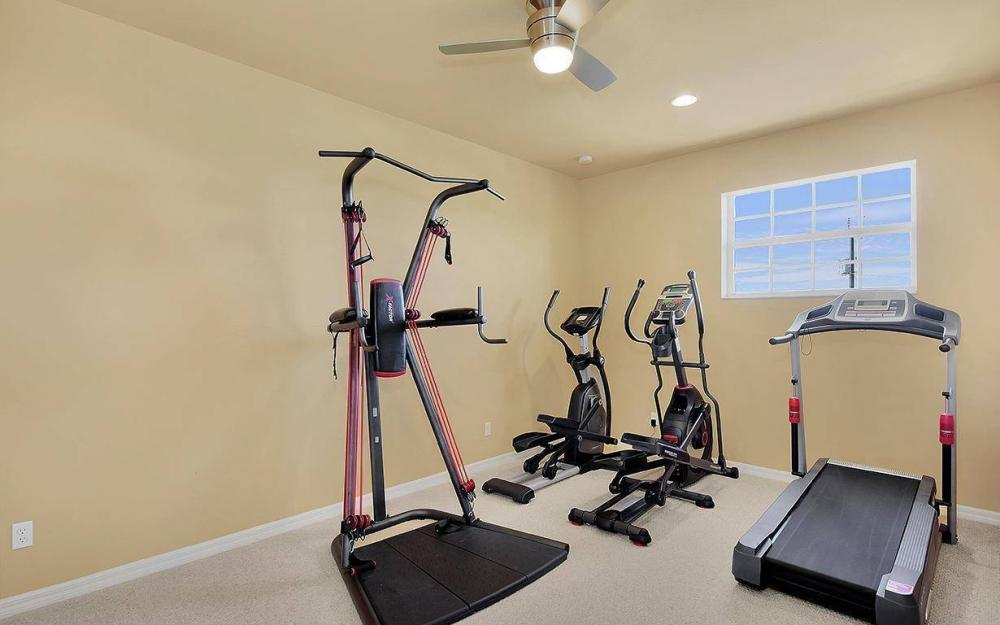 5221 Seagull Ct, Cape Coral - House For Sale 642462693
