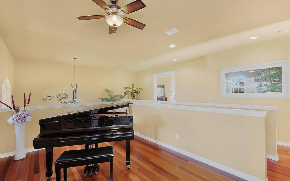5221 Seagull Ct, Cape Coral - House For Sale 2099823756