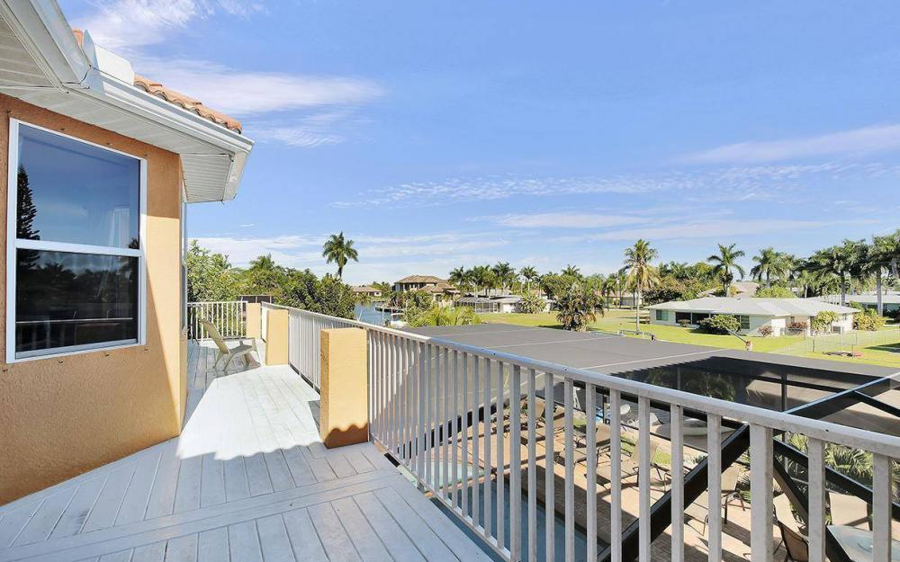 5221 Seagull Ct, Cape Coral - House For Sale 703669717