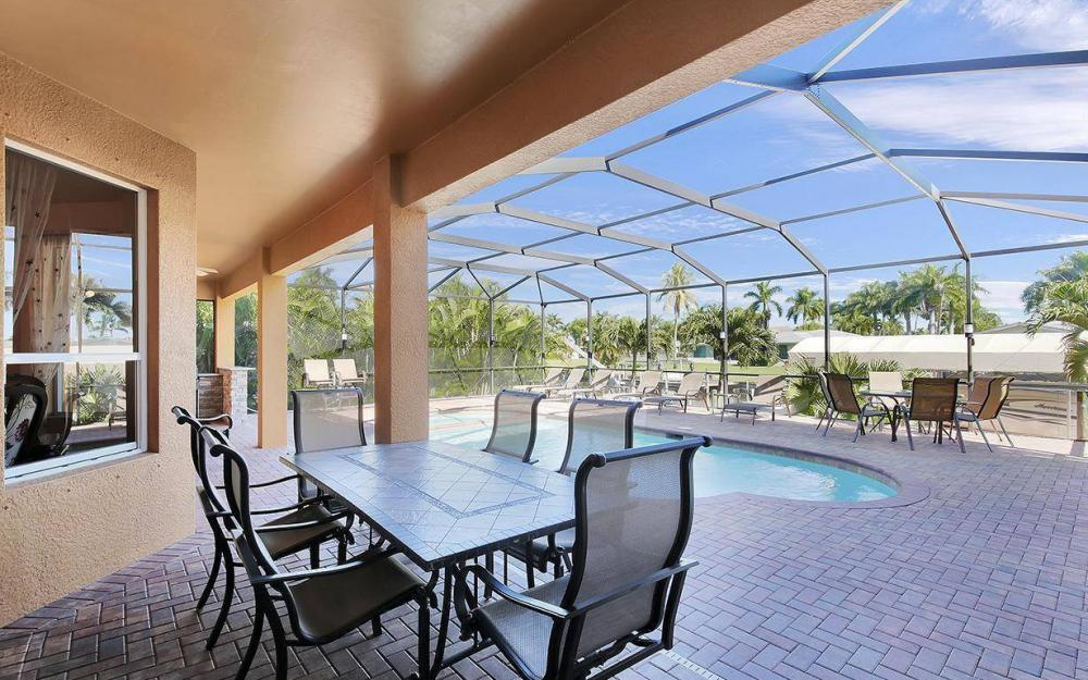 5221 Seagull Ct, Cape Coral - House For Sale 1148175695