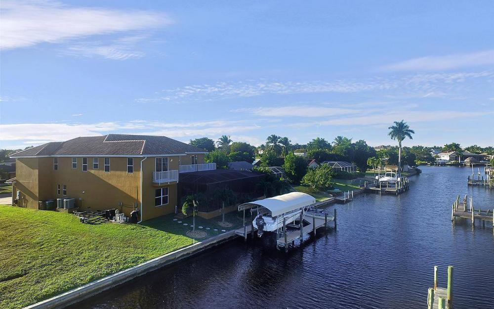 5221 Seagull Ct, Cape Coral - House For Sale 1349656536