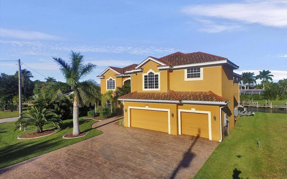 5221 Seagull Ct, Cape Coral - House For Sale 1685385602