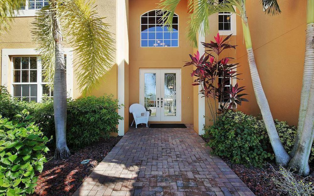 5221 Seagull Ct, Cape Coral - House For Sale 983805013