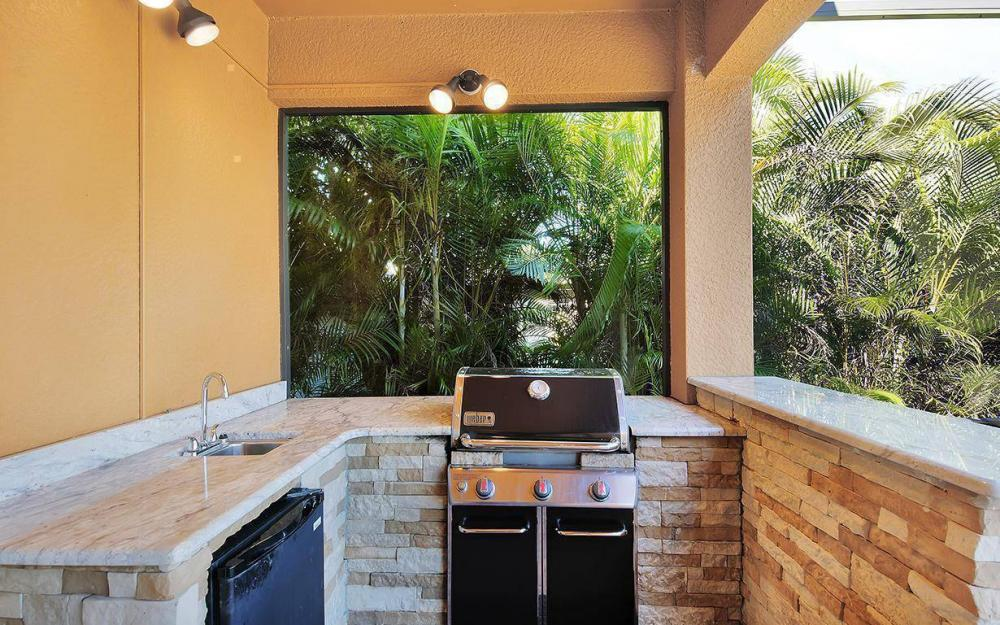5221 Seagull Ct, Cape Coral - House For Sale 502837866