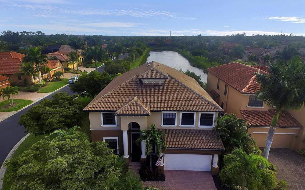 8843 Tropical Ct, Fort Myers - House For Sale 295113008