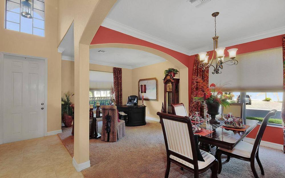 8843 Tropical Ct, Fort Myers - House For Sale 746705240