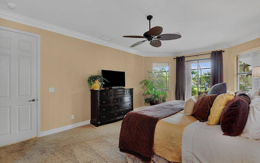 8843 Tropical Ct, Fort Myers - House For Sale 961877595