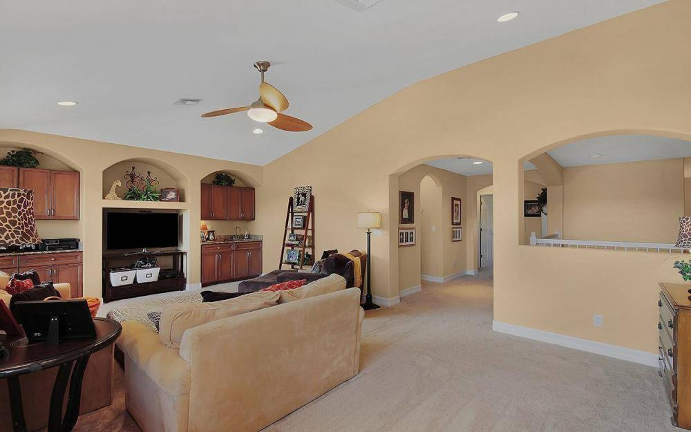 8843 Tropical Ct, Fort Myers - House For Sale 607446900