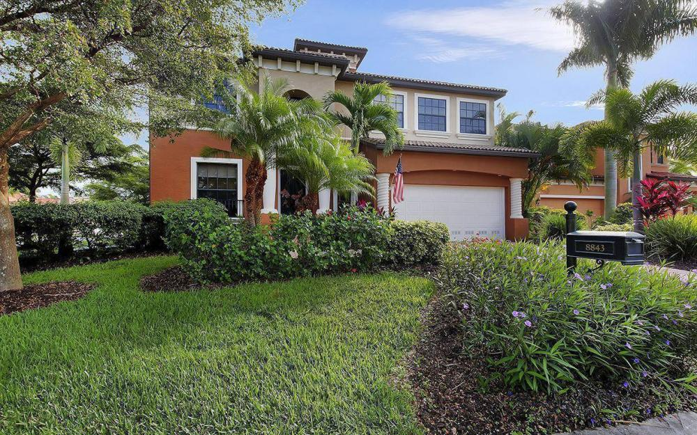 8843 Tropical Ct, Fort Myers - House For Sale 364395941