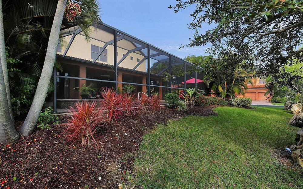 8843 Tropical Ct, Fort Myers - House For Sale 621622079